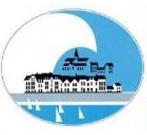 Lycée hôtelier Marland