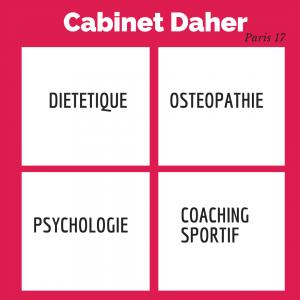cabinet daher
